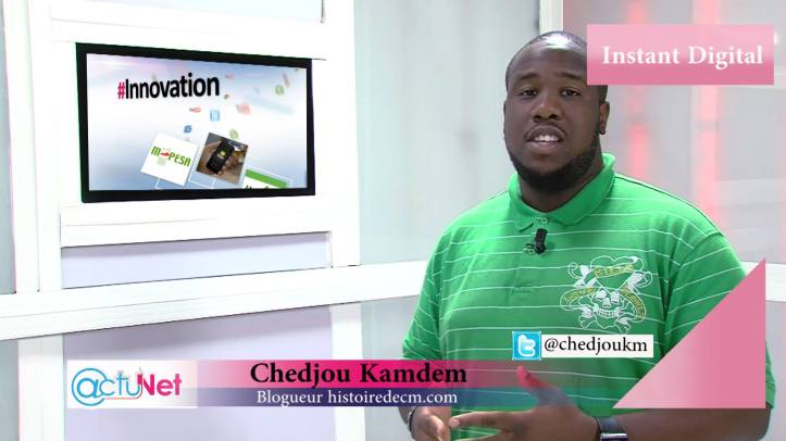 chedjou-kamdem-vox-africa-instant-digital