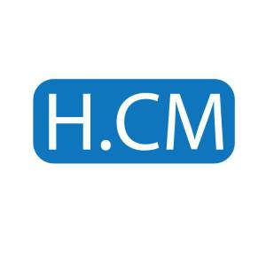 logo-hcm
