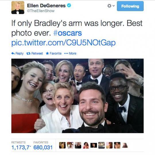 Oscars-2014-Ellen-DeGeneres-snaps-the-worlds-most-epic-selfie