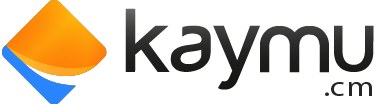 kaymu_Logo_cm