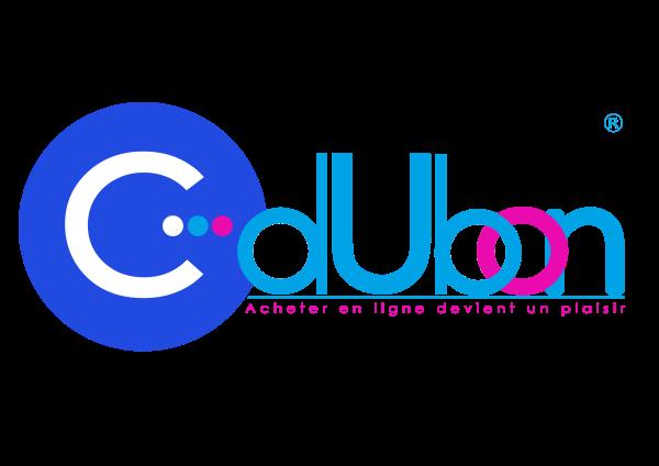 logo C-dubon