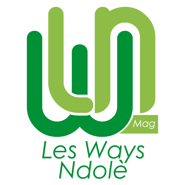 logo new-01