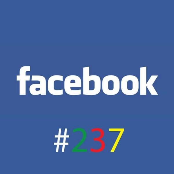 recap-statistiques-pages-facebook-cameroun-decembre-2013