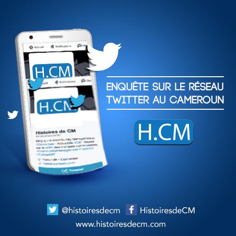 HCM facebook 486 -