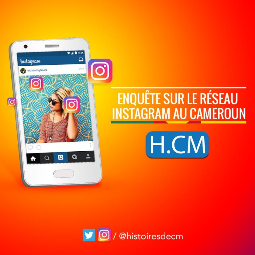 hcm-instagram-800