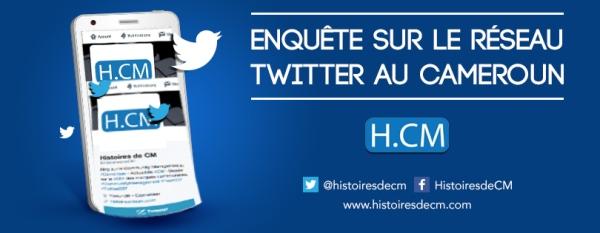 HCM twitter 810 - couv