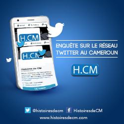 HCM twitter 250 - copie
