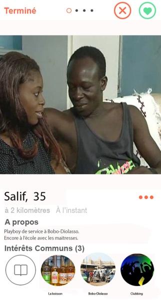 Tinder_Salif