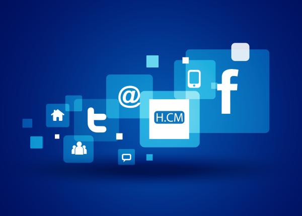 Internet et Réseaux sociaux en zone CEMAC - 2016