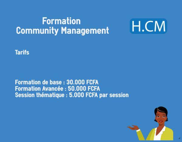 formation-community-management-yaounde-6