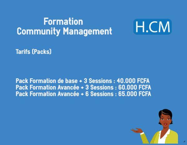 formation-community-management-yaounde-7