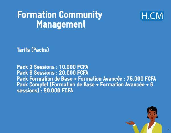 formation-community-management-yaounde-8