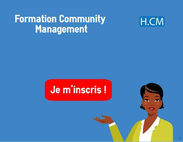formation-community-management-yaounde-9