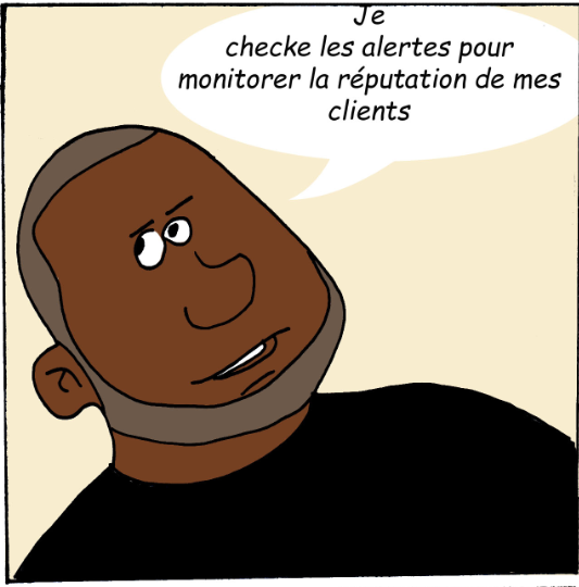 Routine d'un Community Manager 4