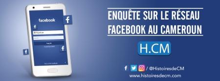 HCM Facebook 1200