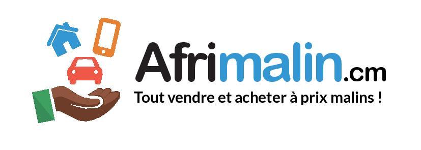 afrimalin-logo-cameroun-page-001