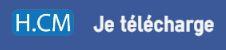 document-chiffres-facebook-cameroun-2016