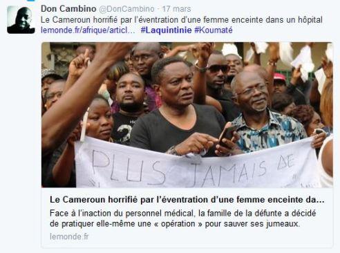 hashtag-cameroun-twitter-2016-10
