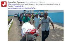 hashtag-cameroun-twitter-2016-11