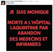 hashtag-cameroun-twitter-2016-12