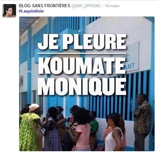 hashtag-cameroun-twitter-2016-13