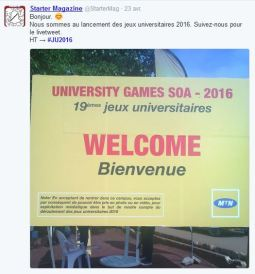 hashtag-cameroun-twitter-2016-15
