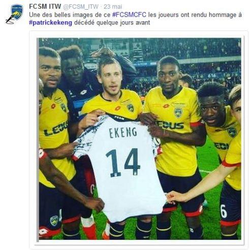 hashtag-cameroun-twitter-2016-16