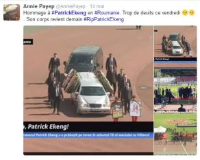 hashtag-cameroun-twitter-2016-17