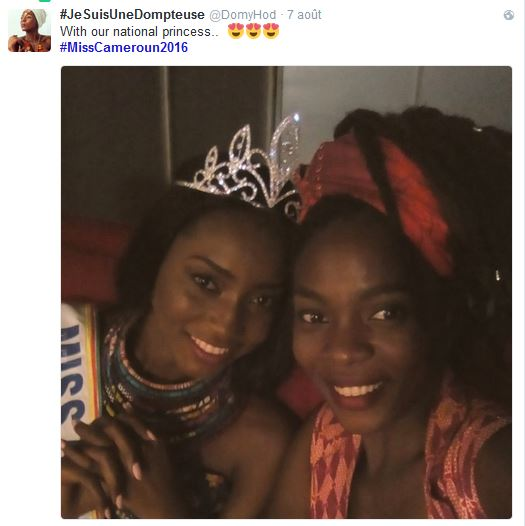 hashtag-cameroun-twitter-2016-24