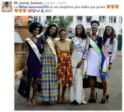 hashtag-cameroun-twitter-2016-25