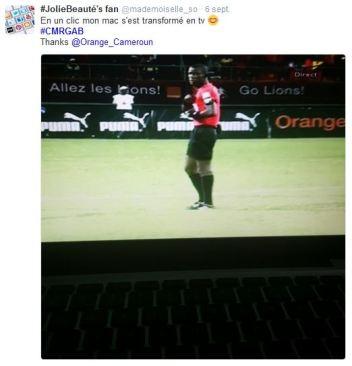 hashtag-cameroun-twitter-2016-27
