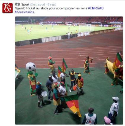 hashtag-cameroun-twitter-2016-28
