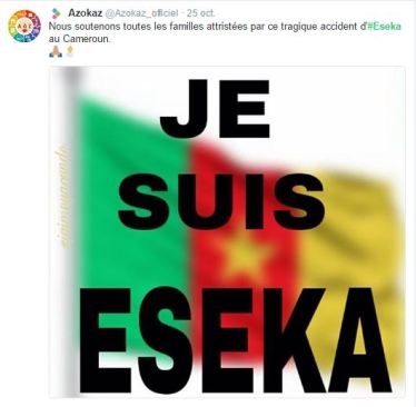 hashtag-cameroun-twitter-2016-32