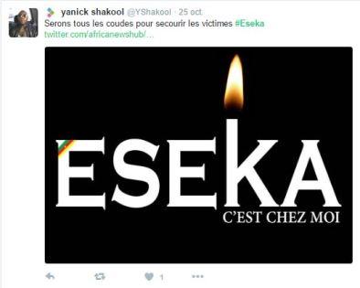 hashtag-cameroun-twitter-2016-33
