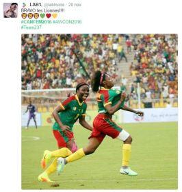 hashtag-cameroun-twitter-2016-35