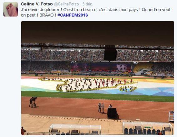 hashtag-cameroun-twitter-2016-38