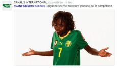 hashtag-cameroun-twitter-2016-39