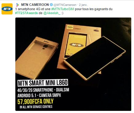 hashtag-cameroun-twitter-2016-4