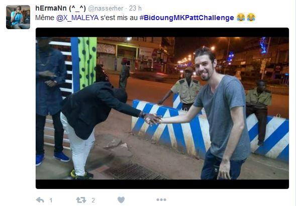 hashtag-cameroun-twitter-2016-41
