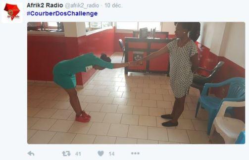 hashtag-cameroun-twitter-2016-44