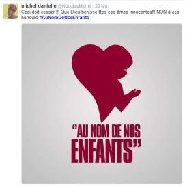 hashtag-cameroun-twitter-2016-9