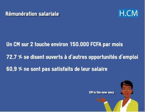 enquete-community-managers-camerounais-2017-8