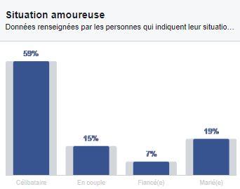 Facebook Cameroun 2017 Chiffres 2