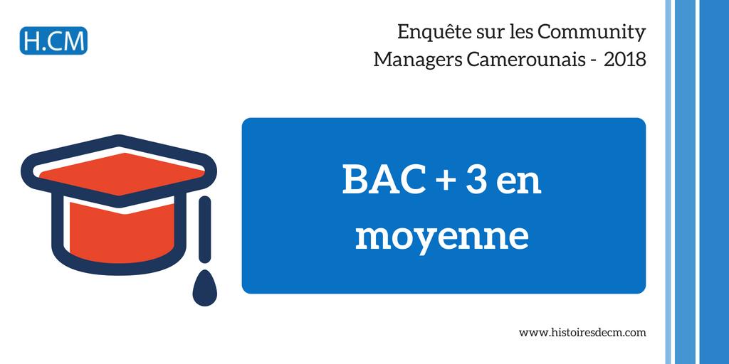 Enquête Community Manager Cameroun 2018 (20)